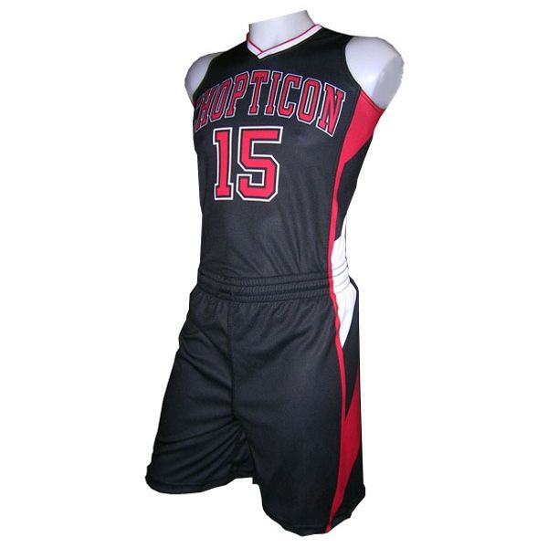Basketball Uniform Art No Ms 1315 Size S M L Xl Xxl Colours Red Green Blue Pink Basketball Uniforms Design Sports Uniform Design Custom Basketball Uniforms