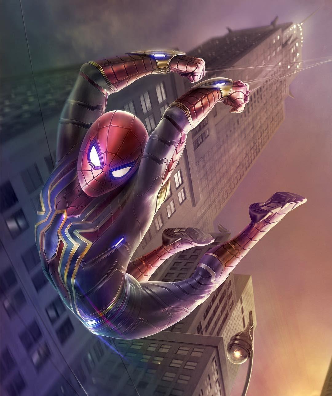 Order Of Marvel Films Together with Spider Man