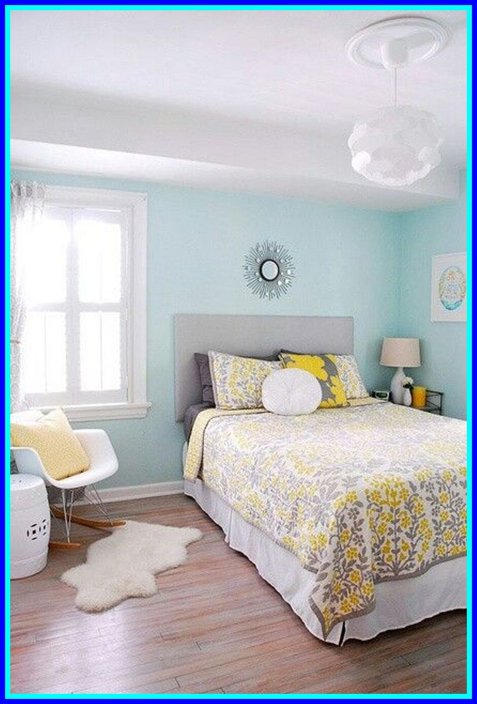 55 Reference Of Light Colors For Small Bedroom Small Bedroom Colours Blue Bedroom Paint Small Bedroom Paint Colors