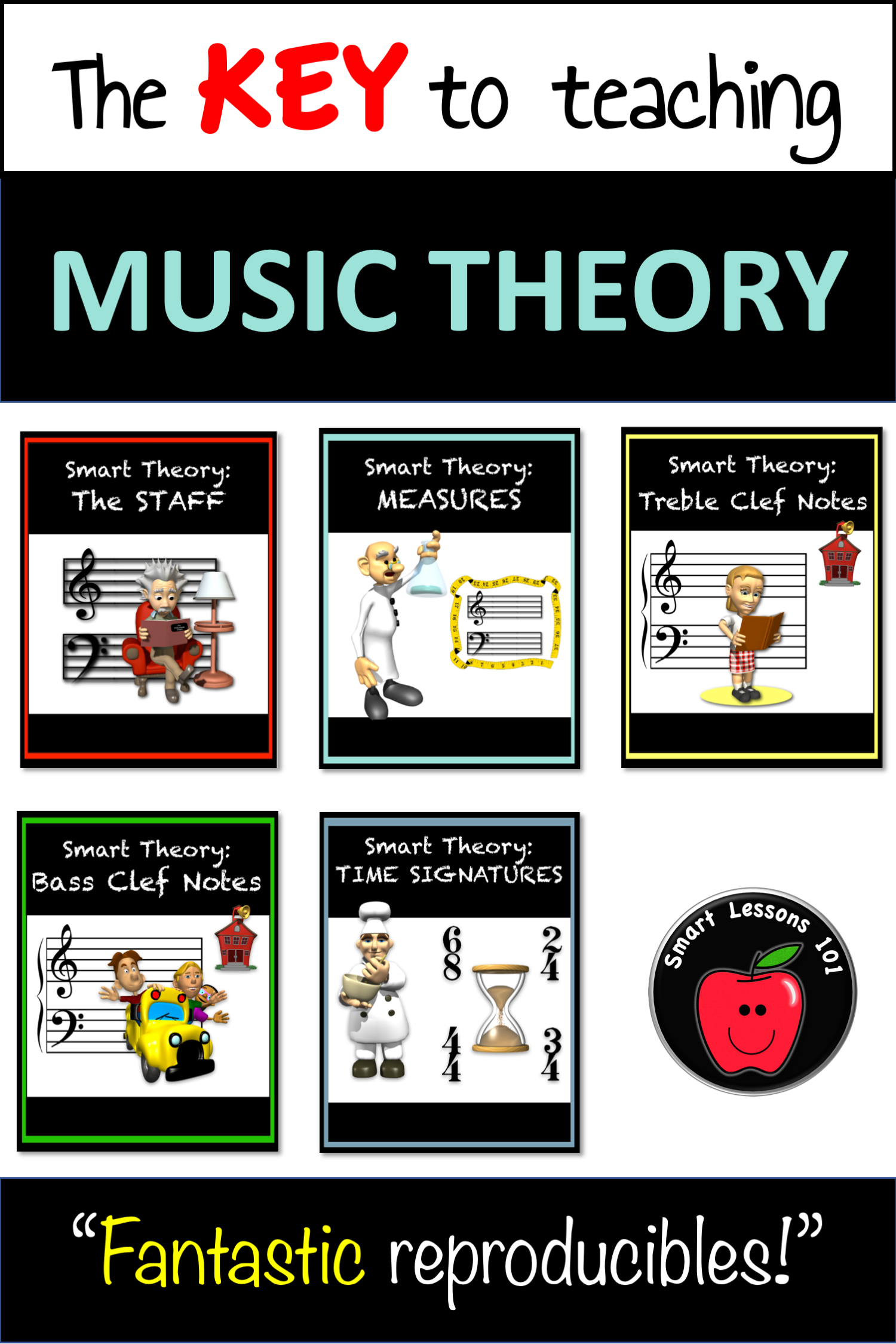 Distance Learning Music Worksheets Theory Worksheets