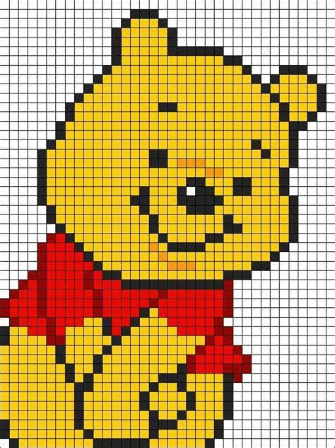 Images graphghans Pinterest Cross stitch, Stitch and Graph paper