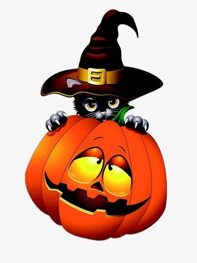 Halloween Pumpkin Png Clipart.Halloween Pumpkin Halloween Clipart Witch Pumpkin Face