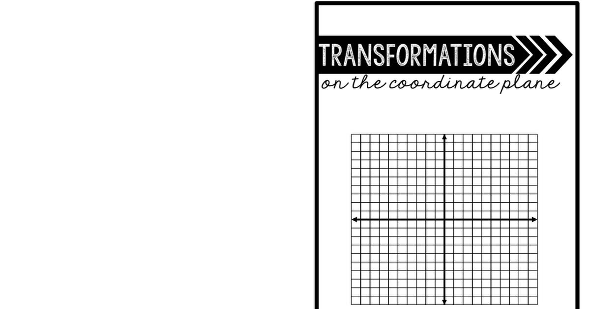 TransformationsBook.pdf Geometric transformations