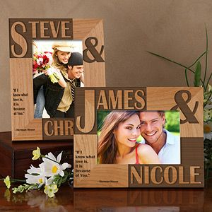 17 best images about boyfriend gifts on pinterest gifts for him cut outs and frames