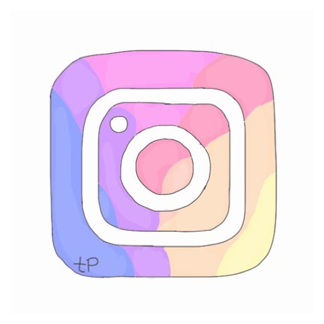 pinterest • xosarahxbethxo   Cute stickers, Tumblr ...
