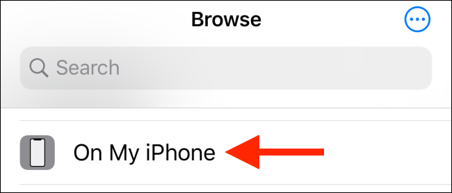 How To Convert Heic Photos To Jpg On Iphone And Ipad Photo Apps Iphone Converter