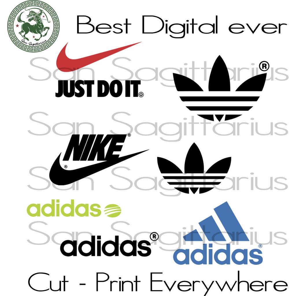 Logo Brand Svg Custom Logo Svg Logo Customized Branding Logo Fashion Trends Brand Trending Now Logo Brand Vector Fashion Logo Png Logo Personalized