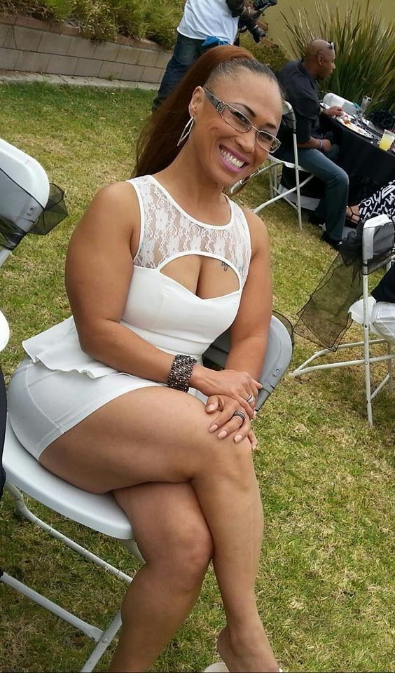 Images - Thick older black women