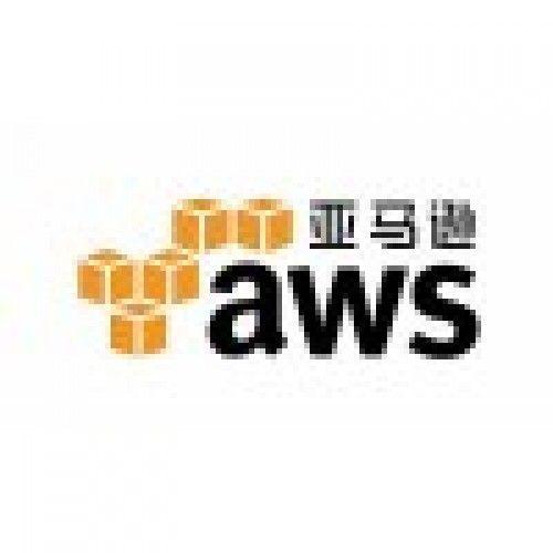 Amazon Aws Vcc Amazon Chevrolet Logo