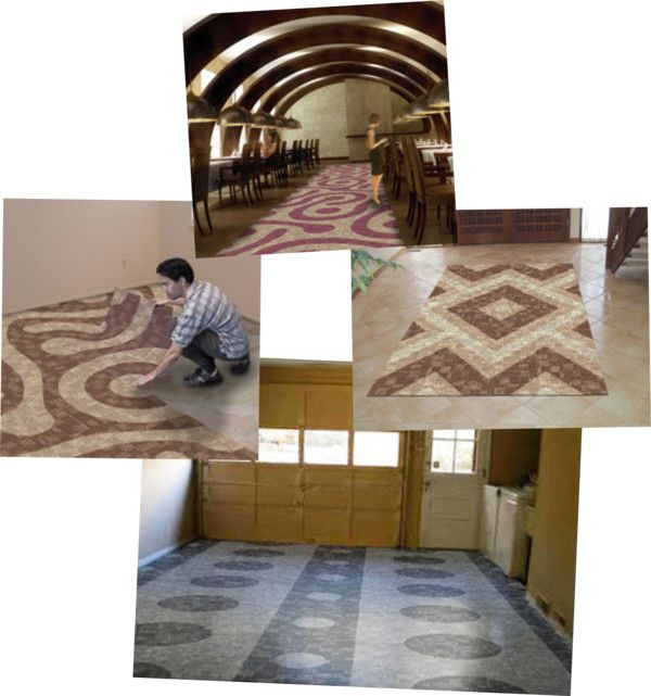 Carpet Tile Variety Carpet Tiles Tiles Carpet
