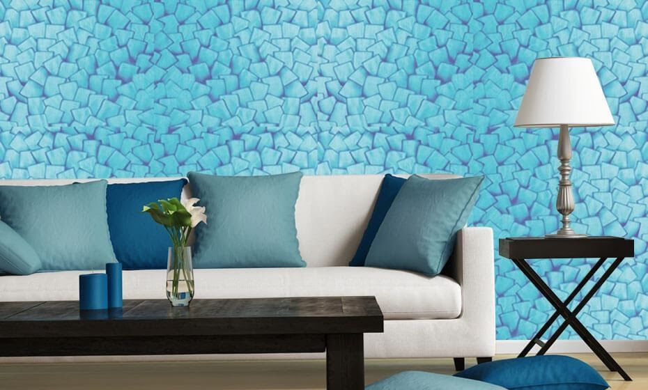 Texture Designs For Living Room Halls 2019 Royale Play Wall Living Room Decorating Ideas Apps On Go Elegant Living Room Design Textured Walls Room Wall Colors
