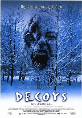 Watch Decoy Full-Movie Streaming