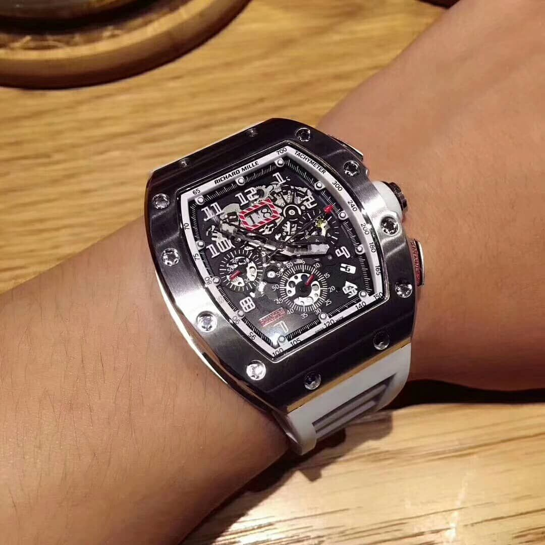R M Swipe Left 👈 DM 💵📞Whatsapp 093107897805 ......... Paypal&W/U accepted 💵💷 come with complete box and papers Via DHL 📦 ......... MORE ABOUT Order DM for inquiries 📩mail: perfectwatches68@gmail.com 📞:whatsapp +923107897805 . #italy #maxico #usa #unitedkindom #newyork #newyorkcity #Spain #valentina #watch #world #sidney #melbourn #australia #southamerica #america #usa #ireland #mexico #france #uae #dubai #paris #london #valentina #watches #fashion #style #manchester #milan #madrid