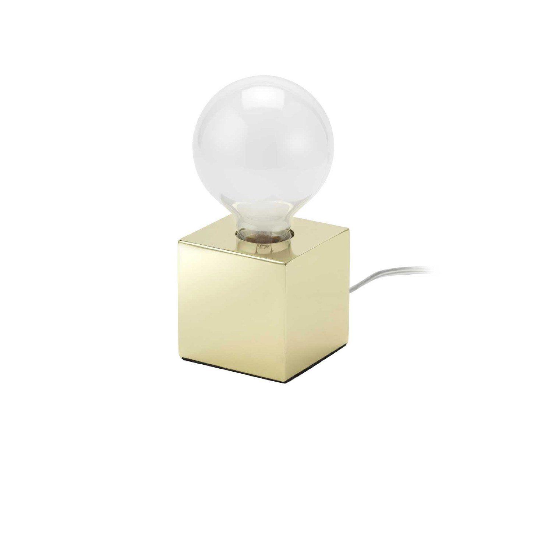 Epingle Par Mon Coach Deco Leroy Merlin Sur Salon Neo Scandinave 2 Lampe Salon Lampe Lampe Sur Pied