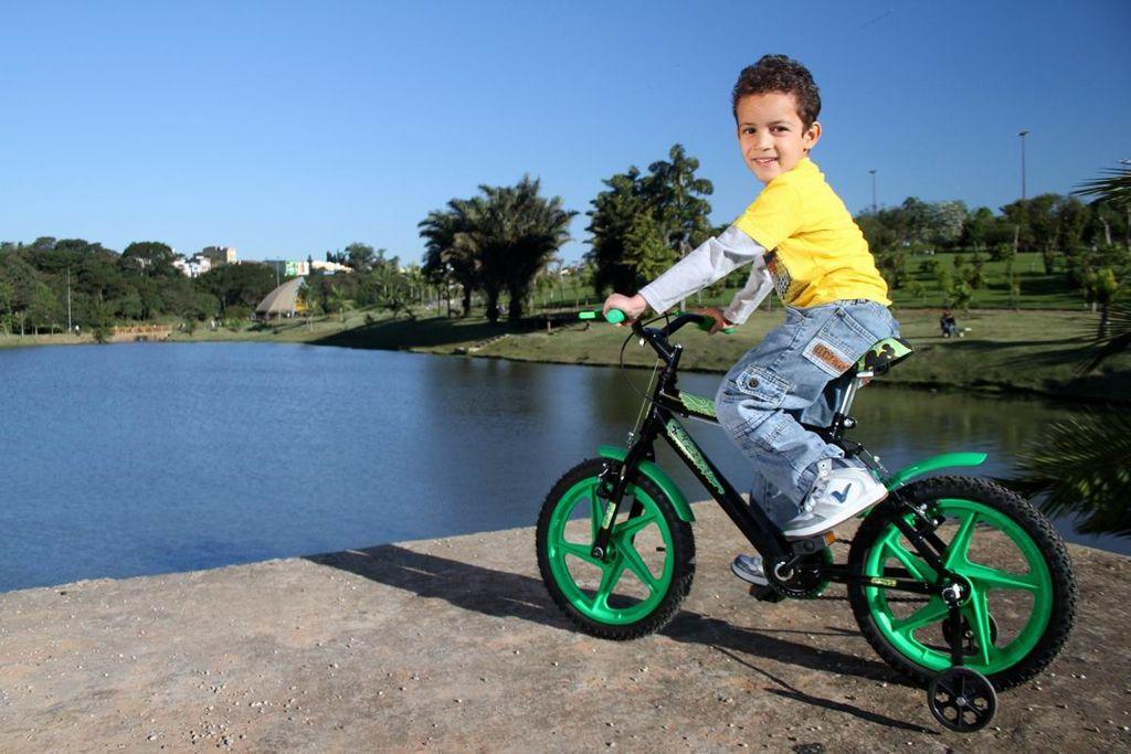 b9ba13630b Selim Infantil - Infanto - juvenil - Junior - Colmeia - Bike - Selim -  Criança