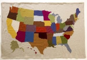 Image of Lion Country Afghan