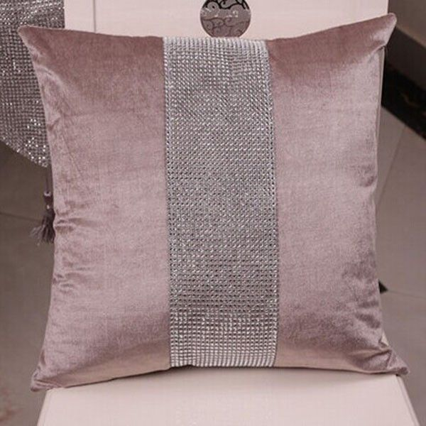 Awesome Buy Decorative Pillows Different Models Purchase Bed Pillow Interesting Affordable Decorative Bed Pillows
