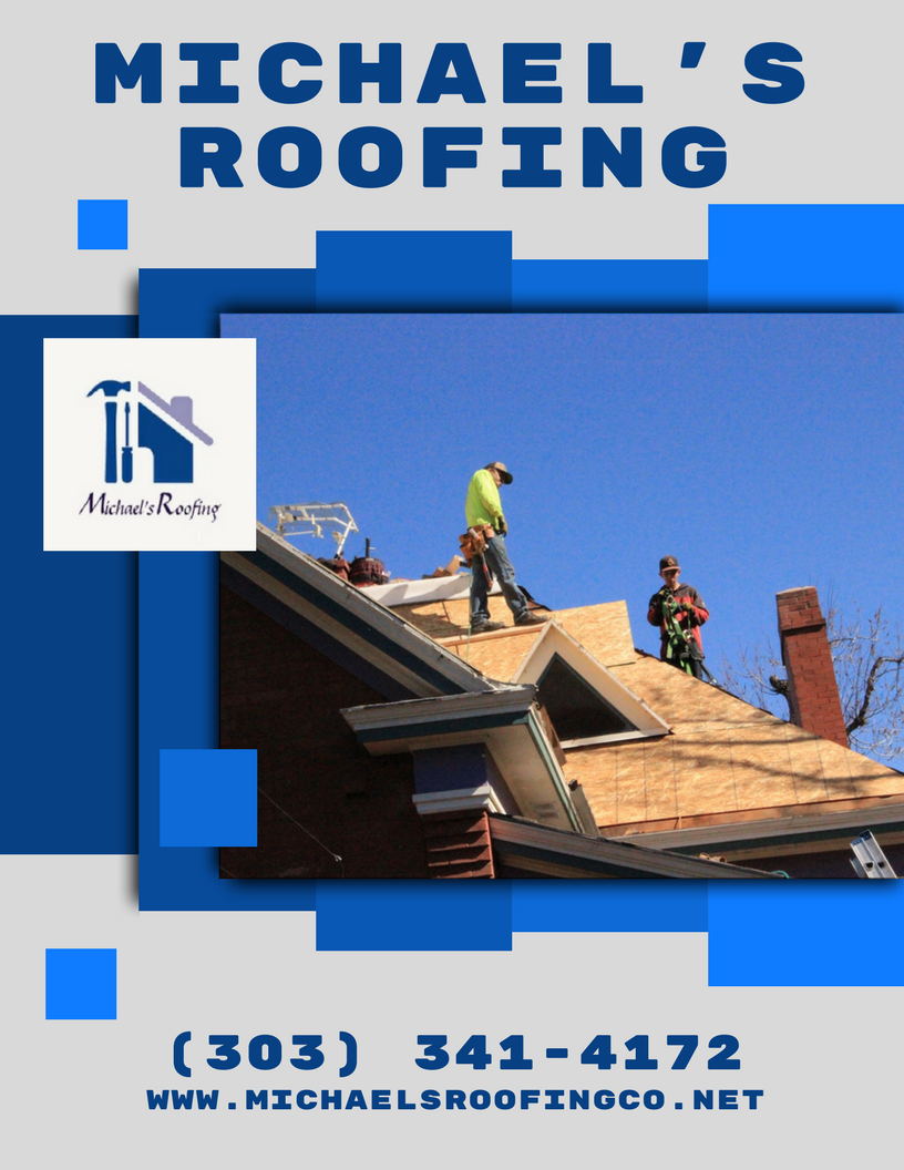 Services We Offer 80011 Roofer 80011 Roofing 80011 Roof Repair 80011 Roof Installers 80011 Roof Installation 80011 Roof Leak Repai Reroofing Roof Installation