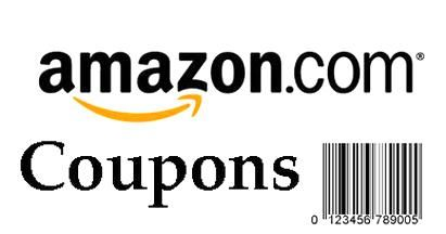 Amazon Book Coupon Codes For July 2012 In 2020 Amazon Books Company Logo Books