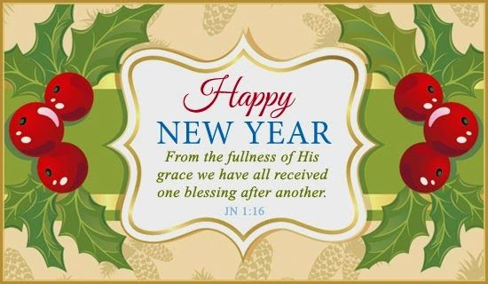 New Year  Email Templates  Happy New Year  Wishes Quotes