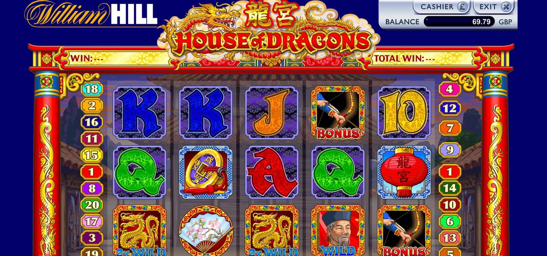 online casino deutschland echtgeld