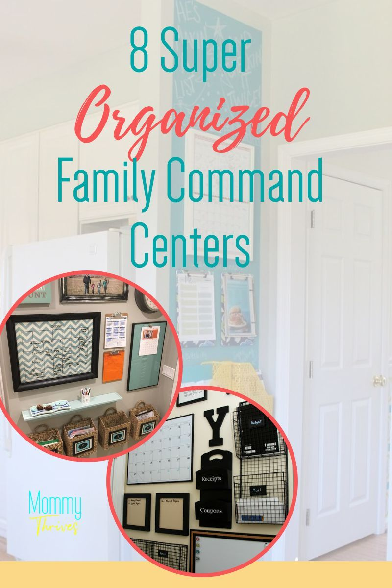 Pin On Home Organizing Ideas