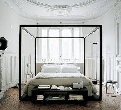 Best Bedroom Ever | Seven Sleeps: Best Bedroom Ever?