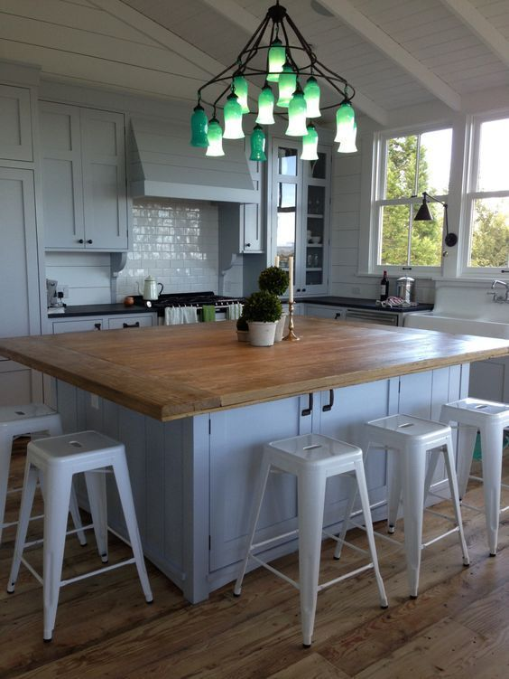 15 fantastic do it yourself small kitchen island ideas to change your kitchen area sma on kitchen island ideas diy id=59379
