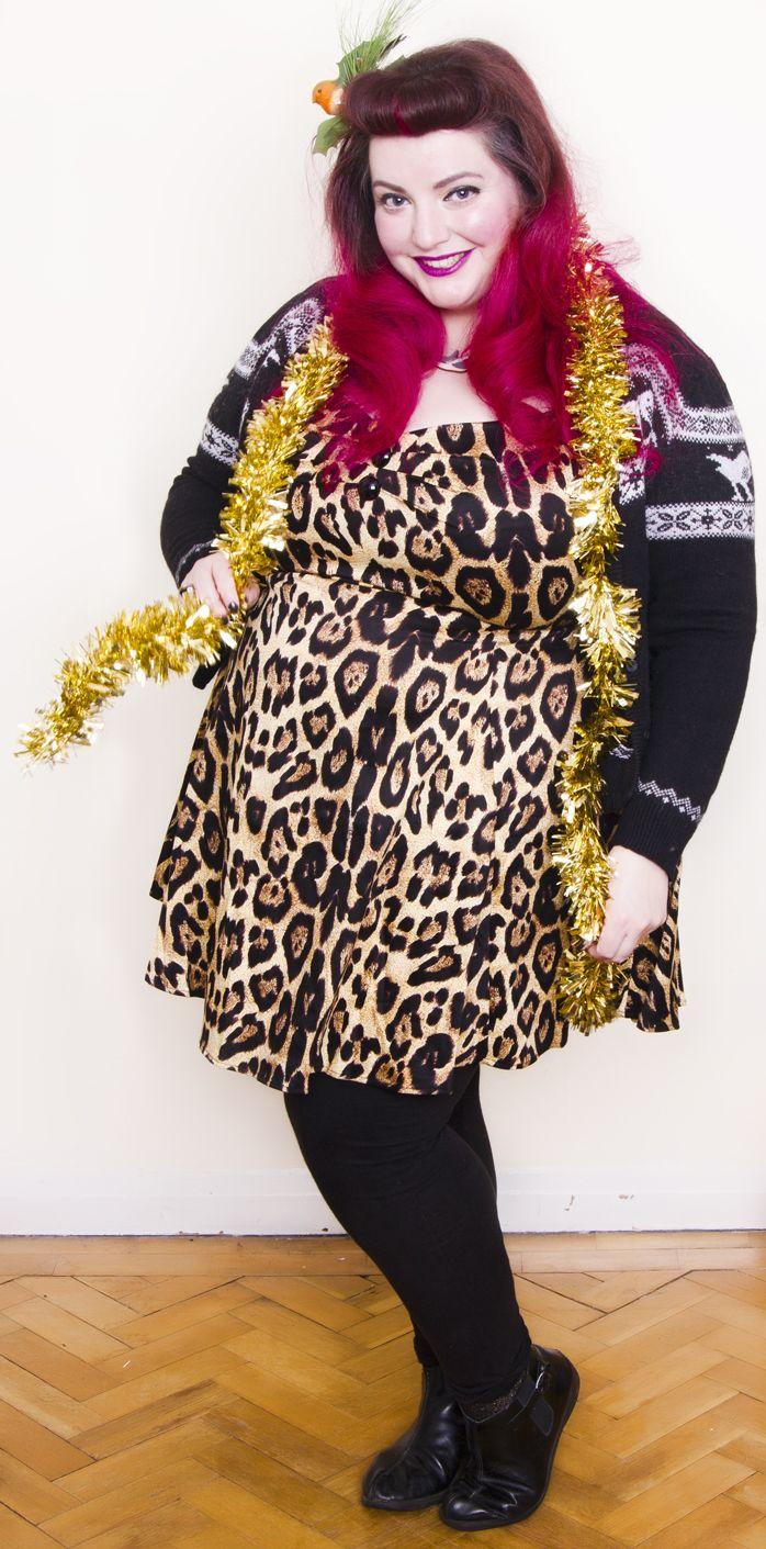 http://blog.fashionlovesphotos.com/2015/12/collectif-mini-dolores-feral-mimi-dress-aw15.html  #collectif #vintage #vintagerepro