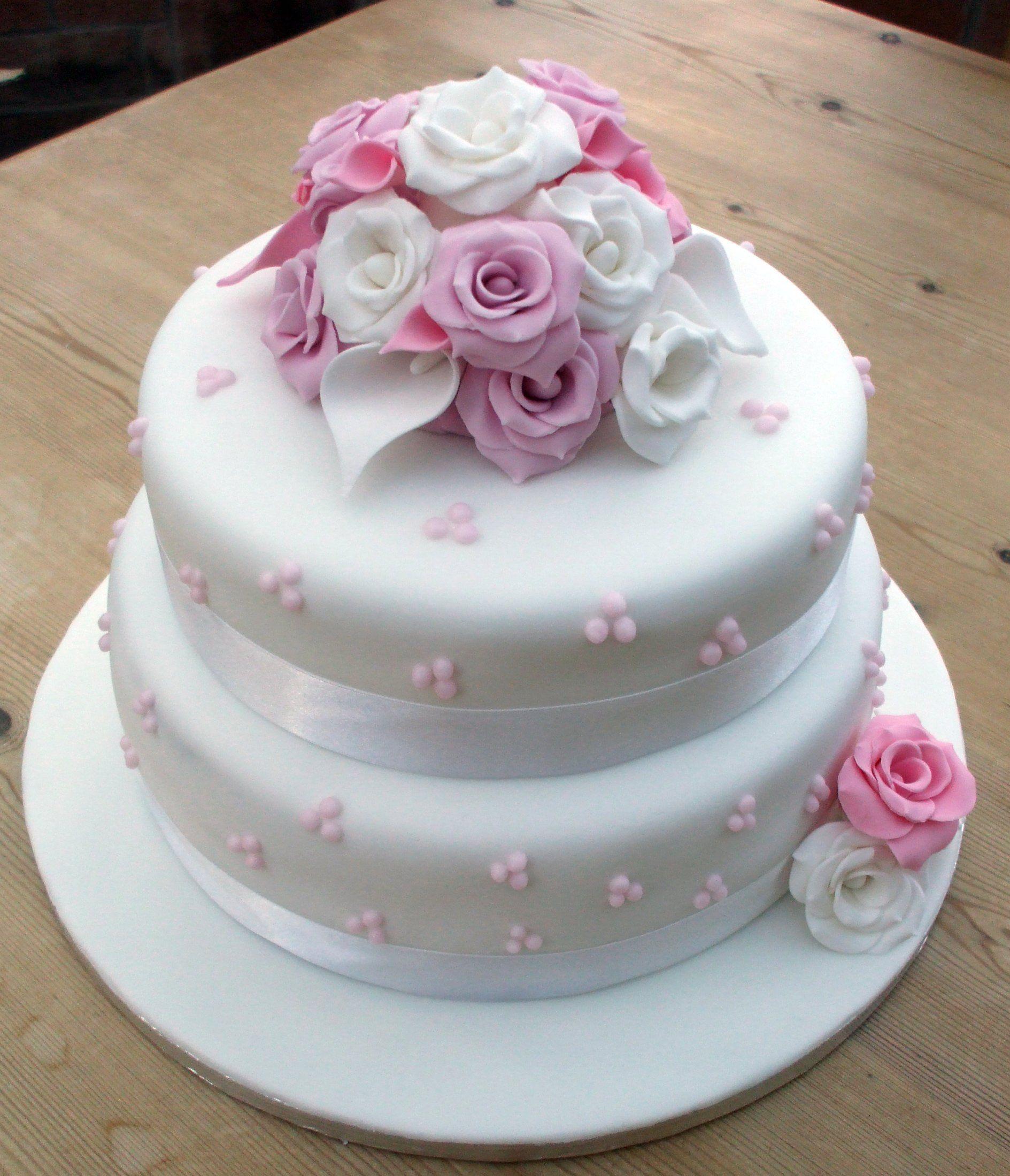 DSCF3567.JPG (1889×2199) Birthday cakes for women
