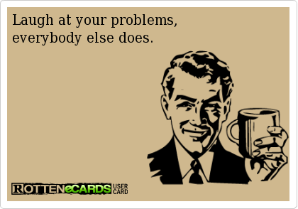 Perfect Free Funny Ecards U0026 Greeting Cards   Create And Send Your Own Funny Rotten  Ecards