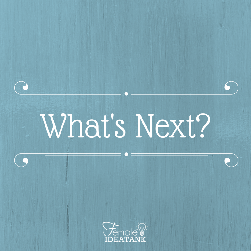 """#Wisdom is knowing what to do next, #skill is knowing how to do it, and #virtue is doing it.   What's #next for you in life and in your career? Have you taken time to think about your next goal? Don't settle. Continue to challenge yourself and #dream.   Never stop asking yourself, """"What's next?"""""""