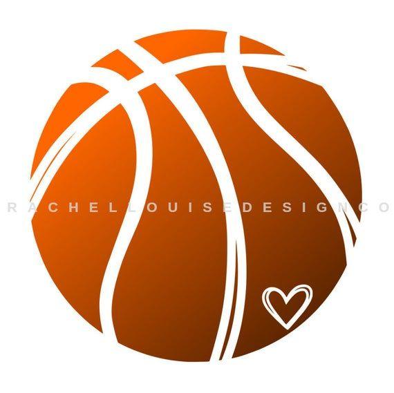Pin On Basketball 2021