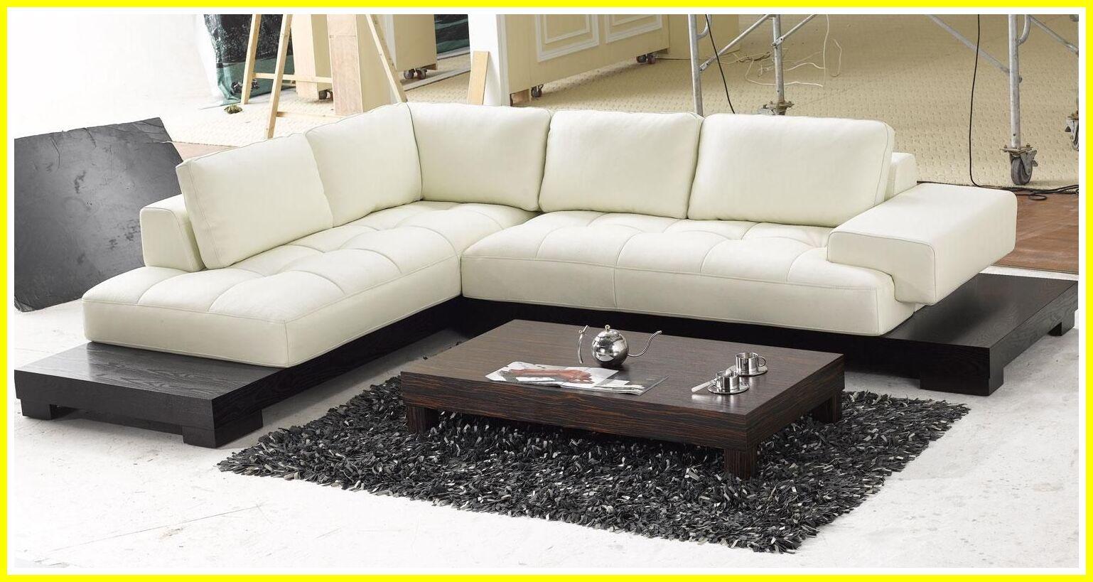 Contemporary Sofa X2f Fabric X2f 3 Seater X2f Reclining Moving Valmori Contemporary Sofa Reclining Sofa Modern Sofa
