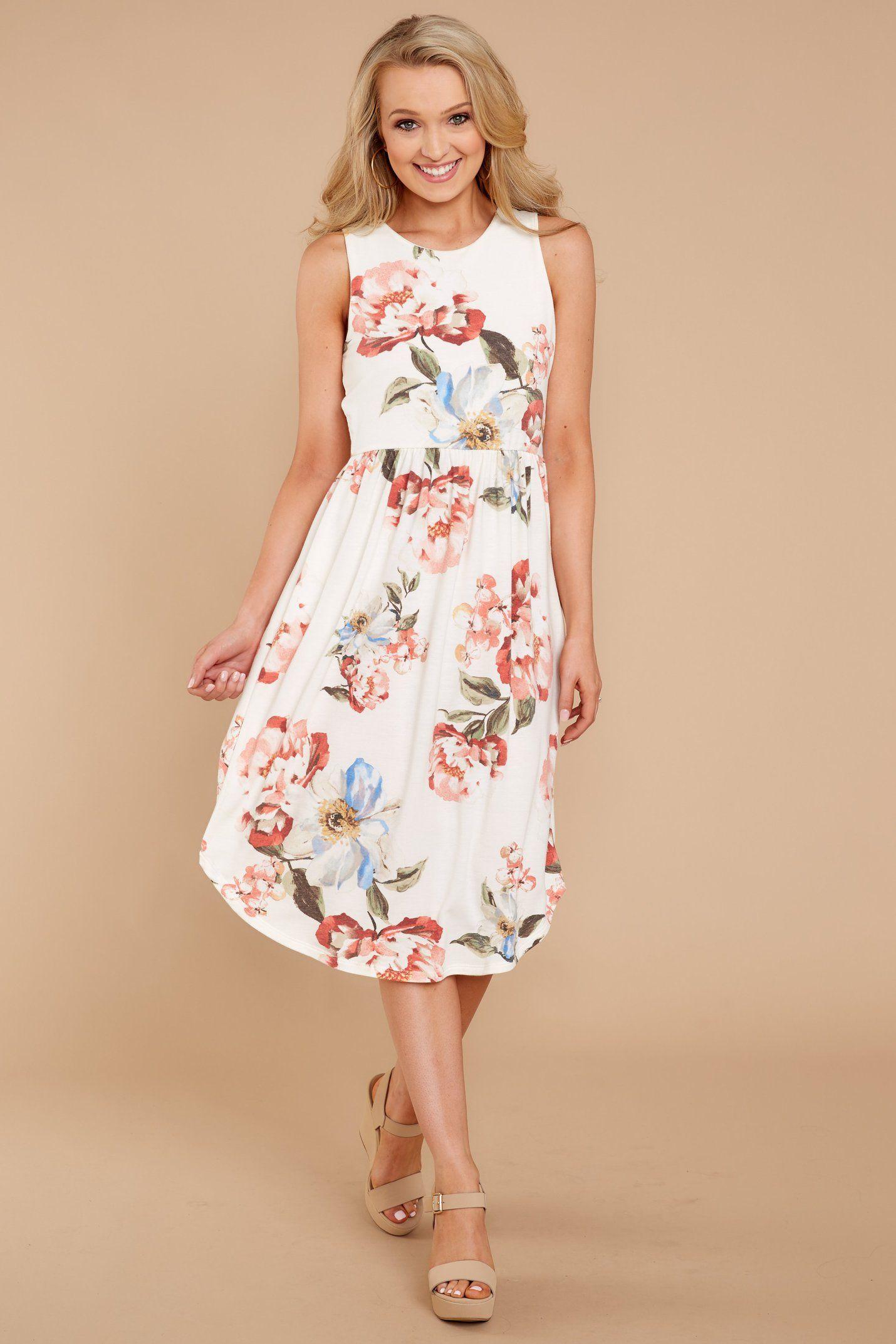 40 Cute Summer Sundresses Under 100 Pearls Prada Summer Dresses Sundresses Womens Floral Dress Sundress [ 2145 x 1430 Pixel ]