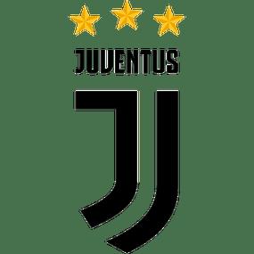Juventus Dls Logo 2018 Juventus Team Soccer Logo Soccer Kits
