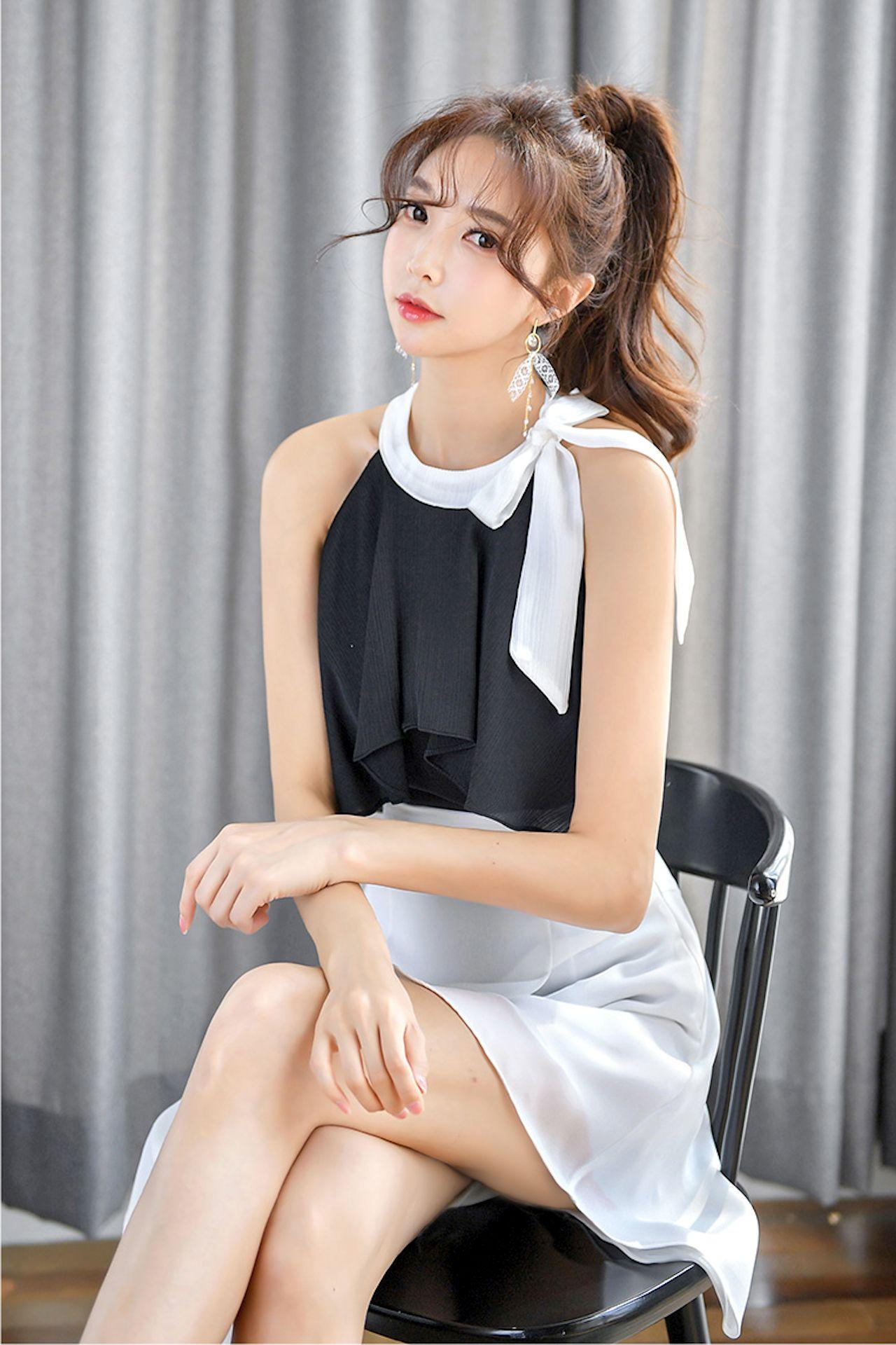 soumy1902kmod: 박수연 (朴秀妍 - ParkSooYeon) 코코엠 16al248 (2/3)【2020