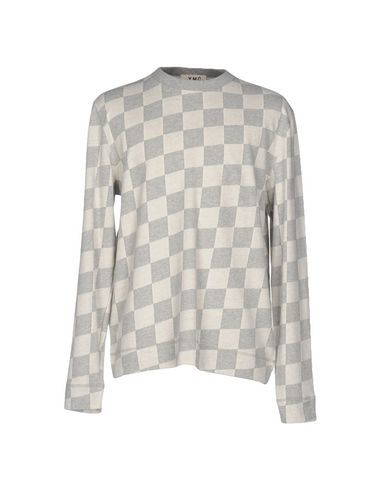 Ymc cloth Create top Must coat You Sweatshirt ymcyoumustcreate pant r1RrfA