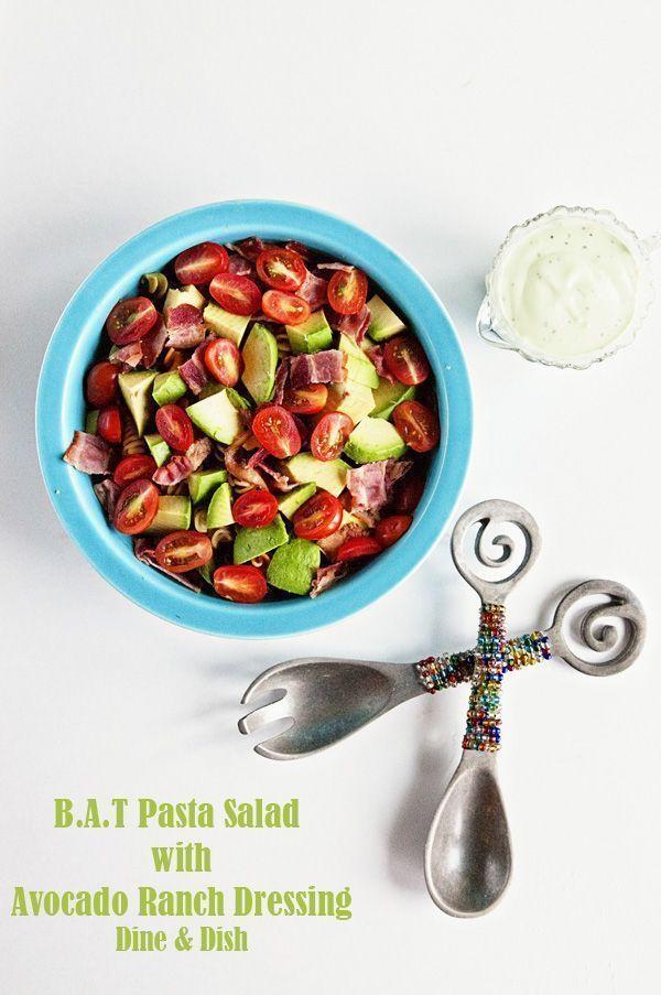 Recipe: B.A.T. Pasta Salad with Avocado Ranch Dressing #avocadoranch Recipe: B.A.T. Pasta Salad with Avocado Ranch Dressing #avocadoranch Recipe: B.A.T. Pasta Salad with Avocado Ranch Dressing #avocadoranch Recipe: B.A.T. Pasta Salad with Avocado Ranch Dressing #avocadoranch Recipe: B.A.T. Pasta Salad with Avocado Ranch Dressing #avocadoranch Recipe: B.A.T. Pasta Salad with Avocado Ranch Dressing #avocadoranch Recipe: B.A.T. Pasta Salad with Avocado Ranch Dressing #avocadoranch Recipe: B.A.T. Pa