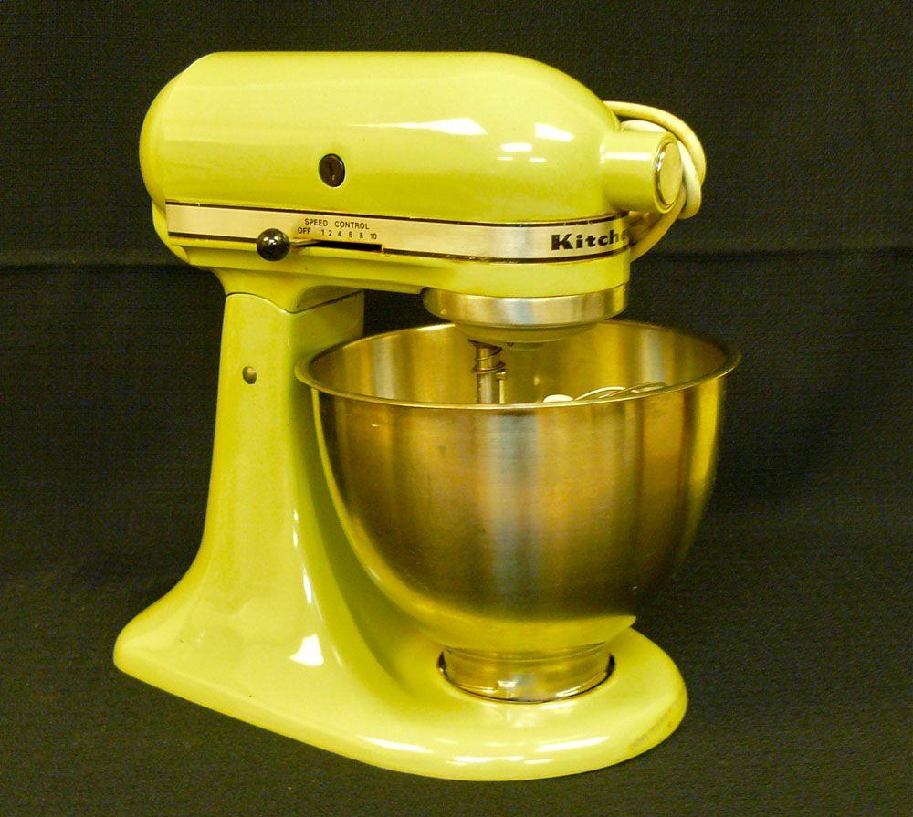 Baking is love yellow for grandma disenos de unas