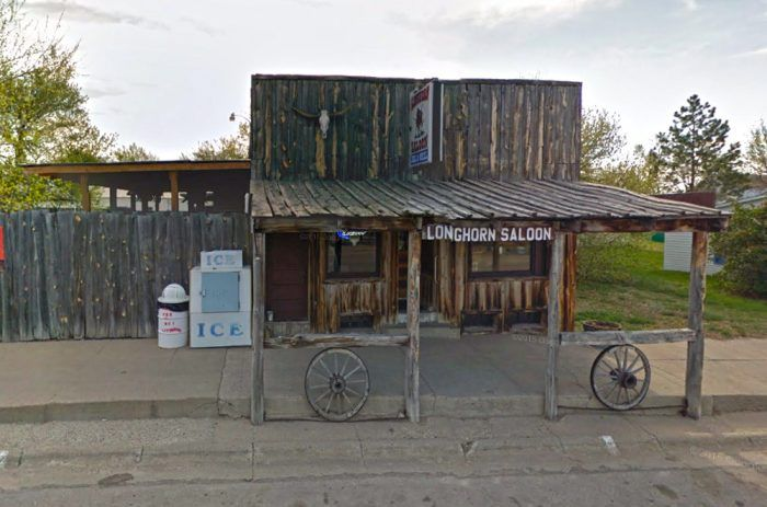 These 9 Nebraska Towns Might Be Tiny But Their Restaurants Are Amazing Nebraska Great Restaurants Restaurant