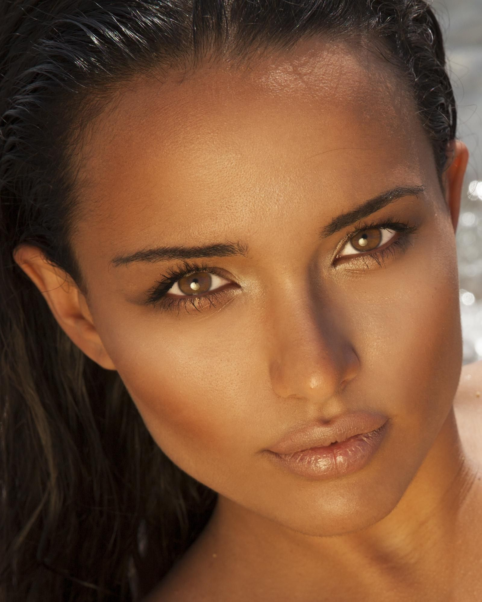 Beautiful Badfeet Beautiful Brown Eyes Beautiful Eyes