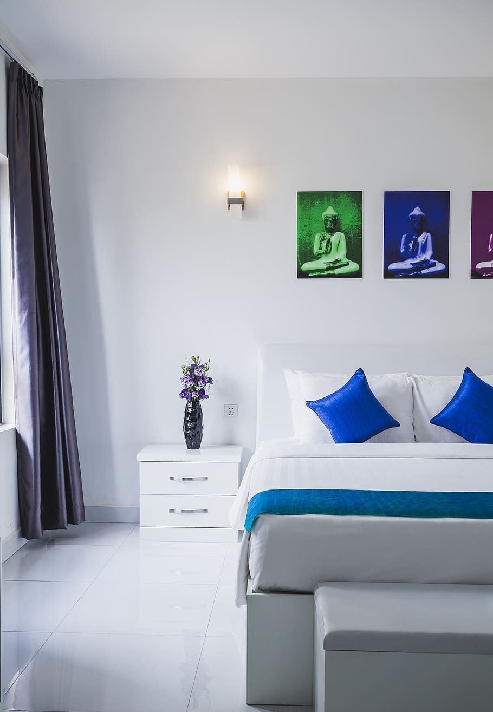 Bedroom Furniture Arrangement Tips for Your Home | Target ...