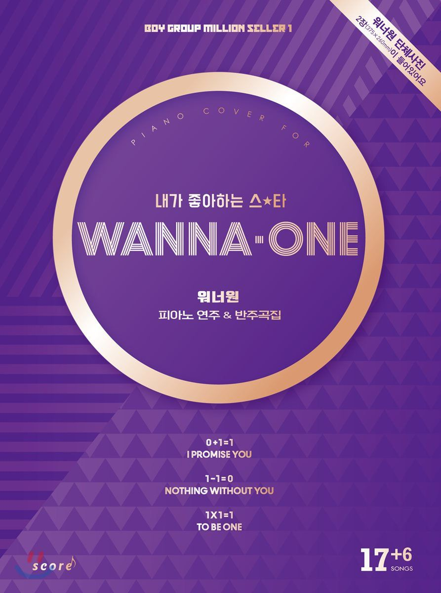 Excited To Share The Latest Addition To My Etsy Shop Wanna One Piano Score Sheet Music Https Etsy Me 2pl1cgf Music Wannaone Piano Score Boy Groups Songs