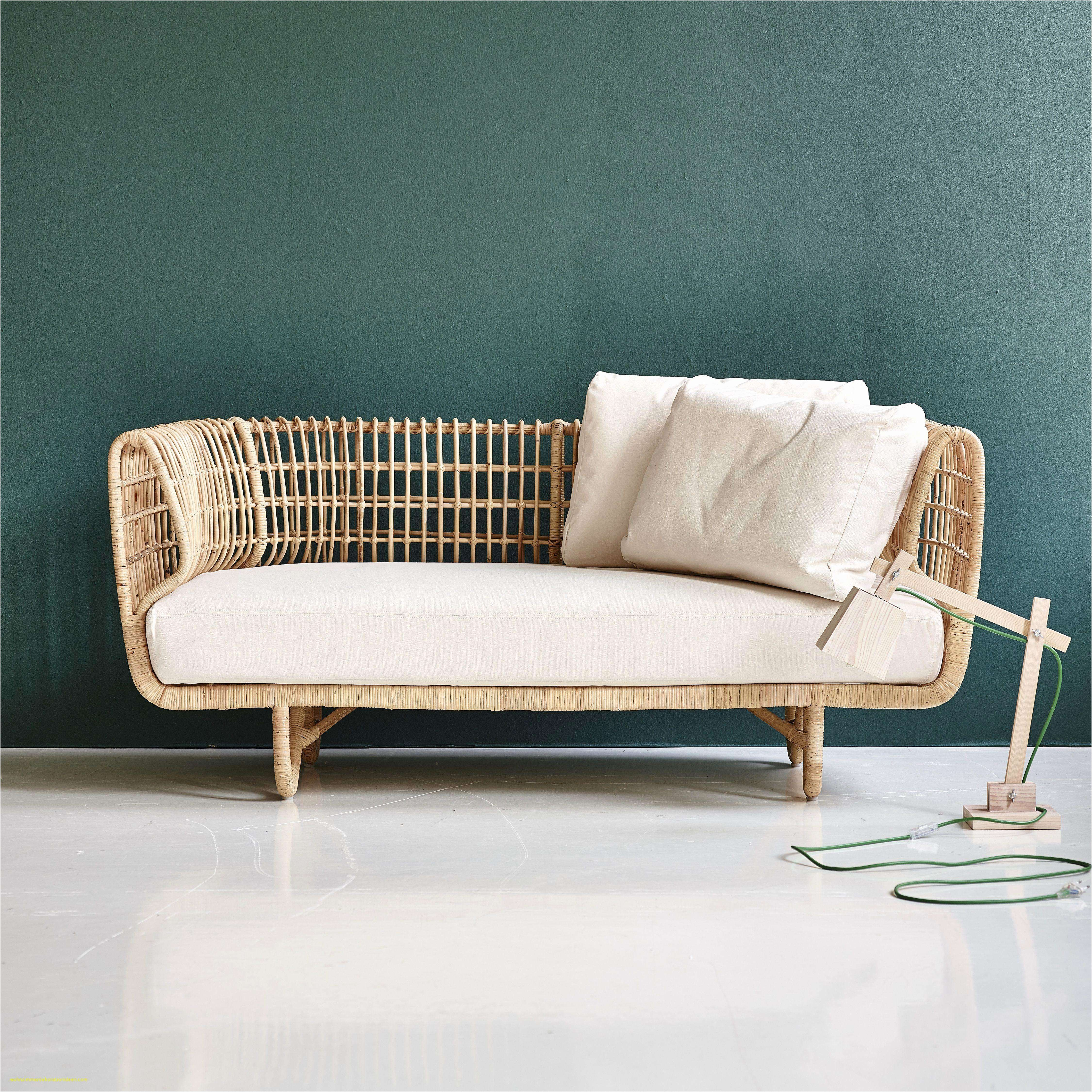 Ebay Sofa Kaufen Quoet Sofa Kaufen Ebay | Rattan Furniture Living Room, Vintage Rattan Furniture, Outdoor Daybed