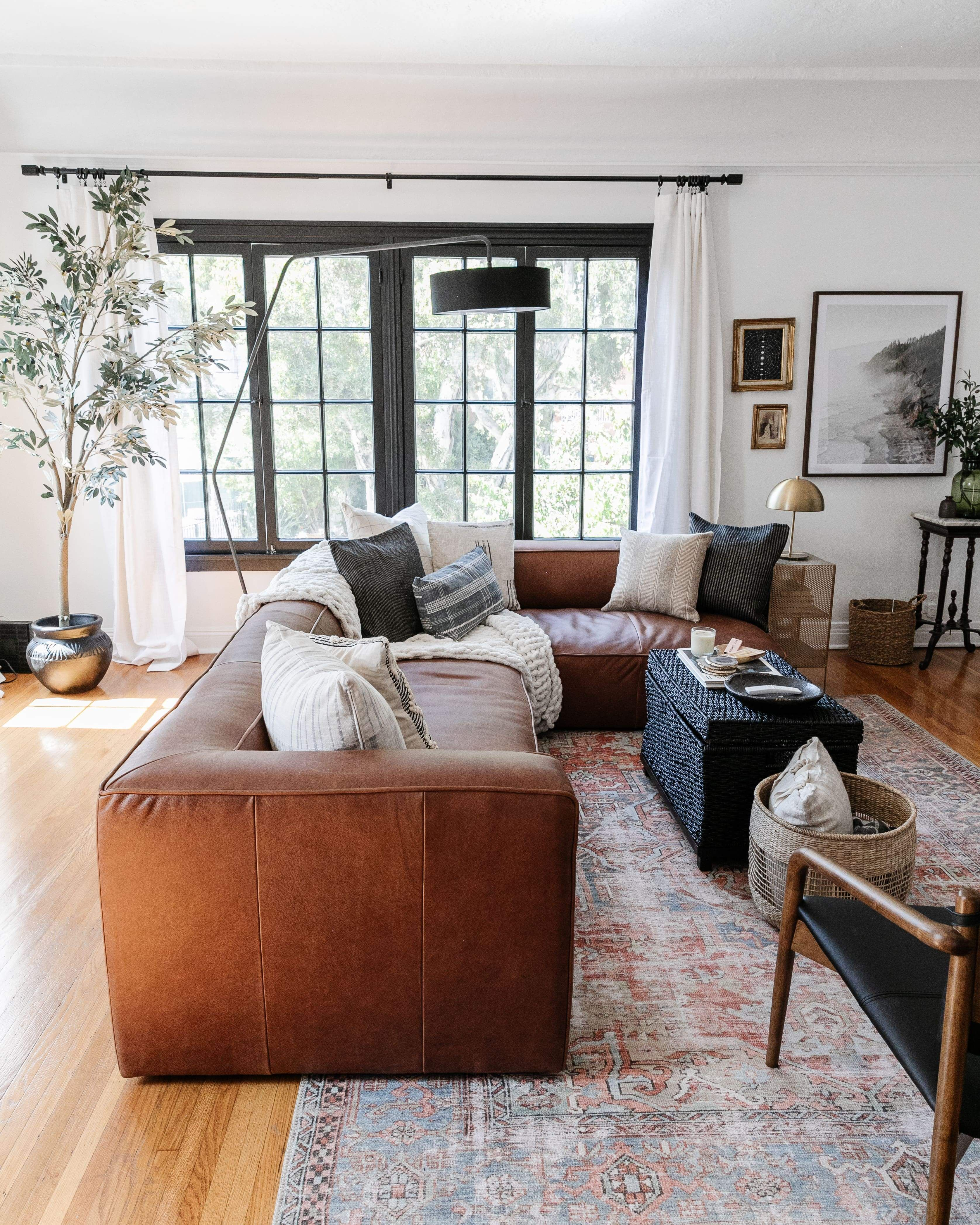 Living Room Makeover In 2020 Small Living Rooms Living Room Makeover Living Room Decor #small #living #room #makeovers