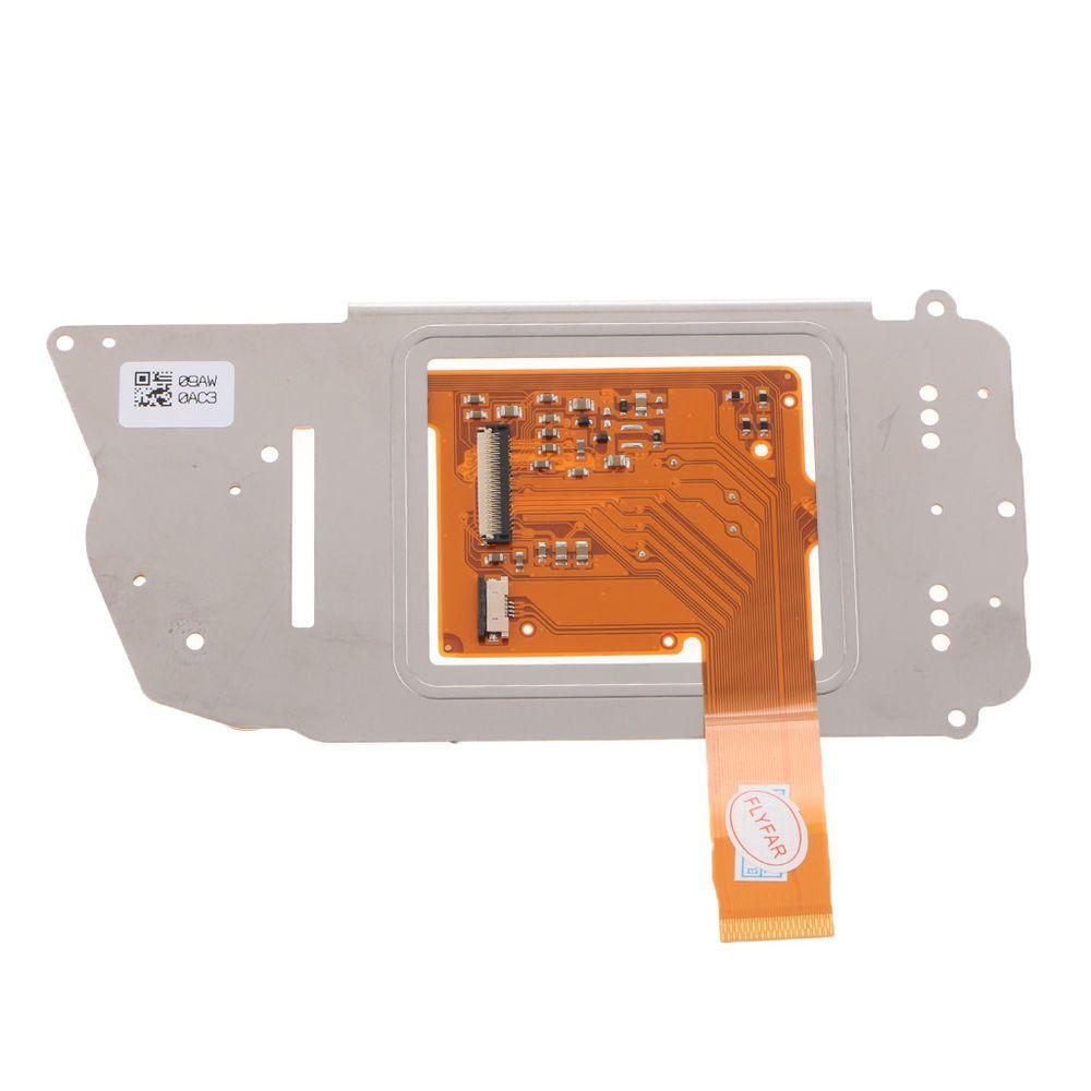 Keypad Button Flex Cable Replacement Part For Nikon D3000 Cameras Nikon D3000 Nikon D3000 Lenses Nikon