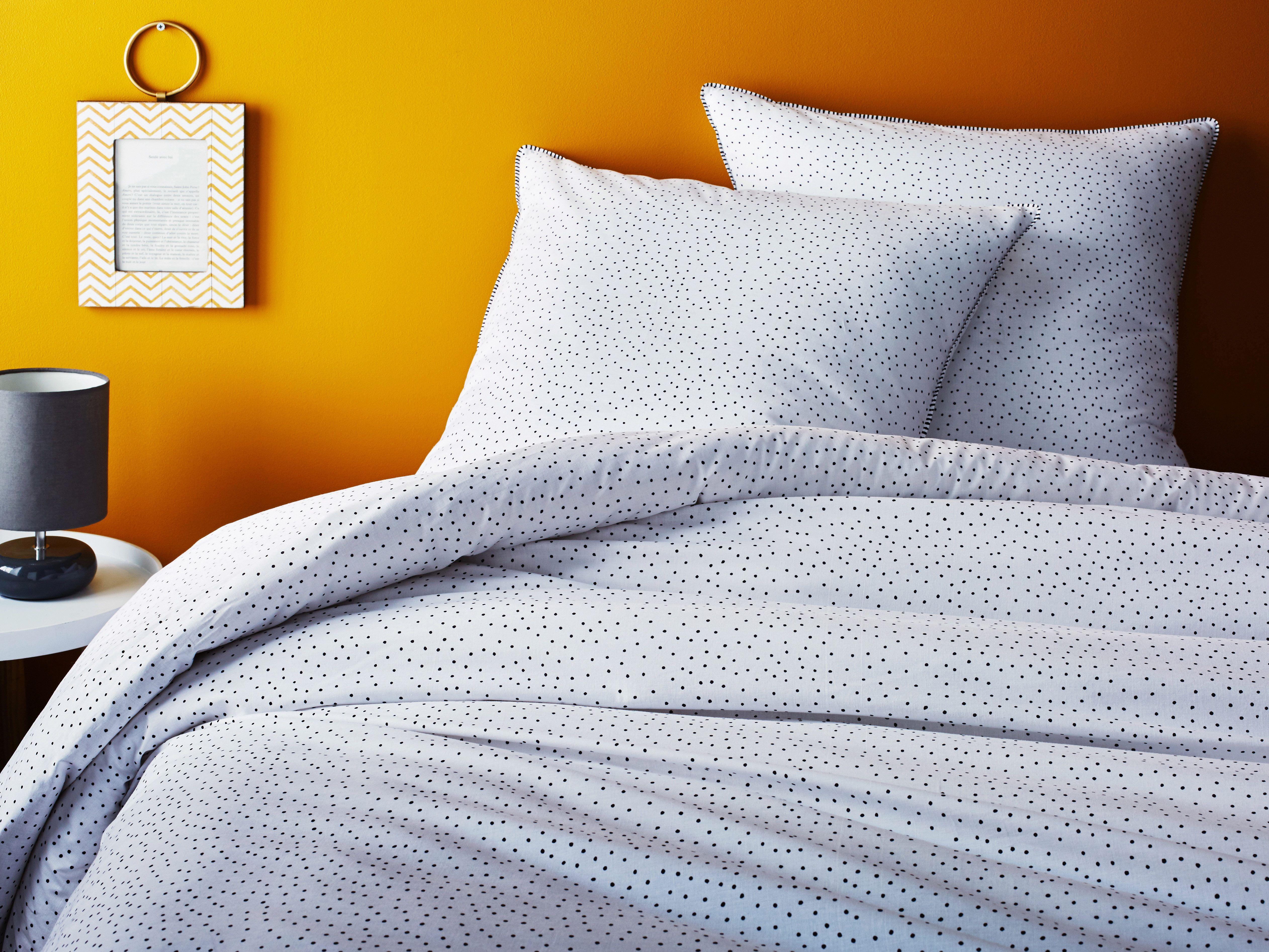 epingle sur prendre soin de soi chambre a coucher