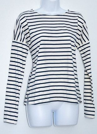 ad77d3ce27 NWT! Old Navy Striped T