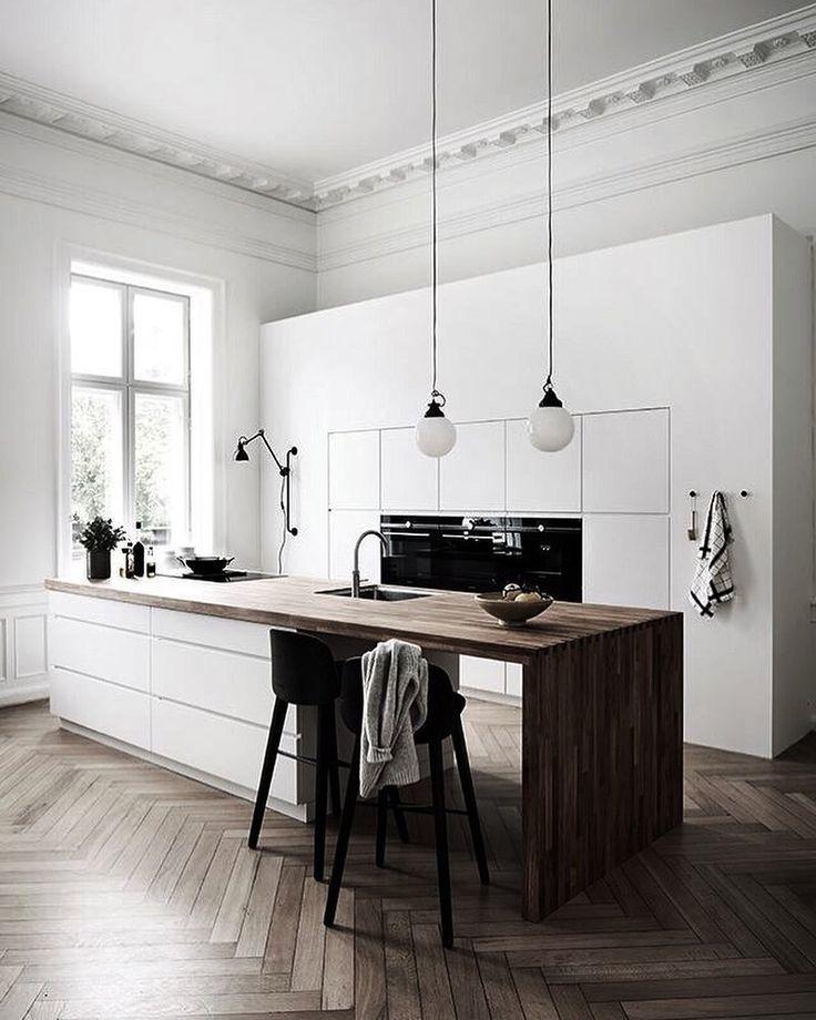 Kuche Der Traume Pinterest Inspo Kuchen Design Haus Kuchen Kuchendesign